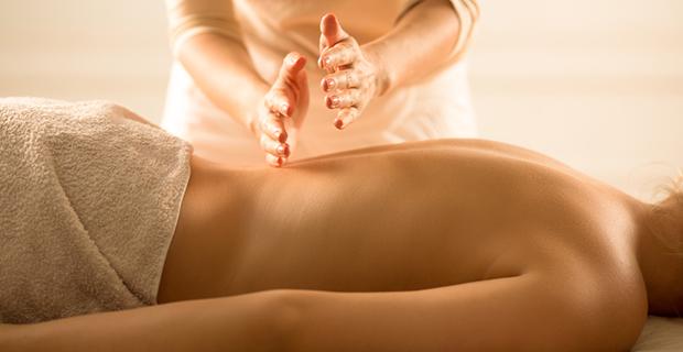 segmentinis masažas sergant hipertenzija